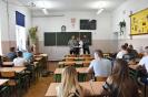 Przedstawiciele SUPERFOSU w szkole_4