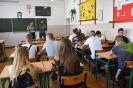 Przedstawiciele SUPERFOSU w szkole_5