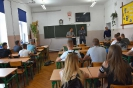 Przedstawiciele SUPERFOSU w szkole_6
