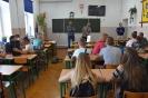 Przedstawiciele SUPERFOSU w szkole_7