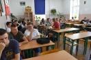 Przedstawiciele SUPERFOSU w szkole_8