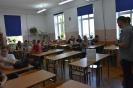 Przedstawiciele SUPERFOSU w szkole_9