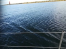 Rejs jachtem po Zatoce Gdańskiej_3