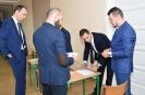 Rozpoczęły się egzaminy maturalne_4