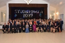 STUDNIÓWKA A.D. 2019_56