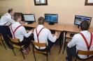 Sukces w II etapie Szkolnej Internetowej Grze Giełdowej_10