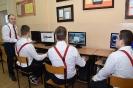 Sukces w II etapie Szkolnej Internetowej Grze Giełdowej_11