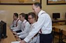 Sukces w II etapie Szkolnej Internetowej Grze Giełdowej_12