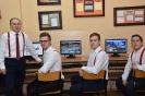 Sukces w II etapie Szkolnej Internetowej Grze Giełdowej_13