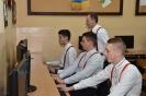 Sukces w II etapie Szkolnej Internetowej Grze Giełdowej_15