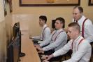 Sukces w II etapie Szkolnej Internetowej Grze Giełdowej_16