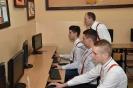 Sukces w II etapie Szkolnej Internetowej Grze Giełdowej_18