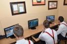 Sukces w II etapie Szkolnej Internetowej Grze Giełdowej_4