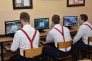 Sukces w II etapie Szkolnej Internetowej Grze Giełdowej_5