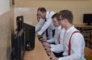 Sukces w II etapie Szkolnej Internetowej Grze Giełdowej_6