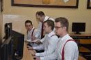 Sukces w II etapie Szkolnej Internetowej Grze Giełdowej_7