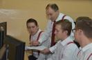 Sukces w II etapie Szkolnej Internetowej Grze Giełdowej_8