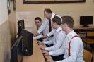 Sukces w II etapie Szkolnej Internetowej Grze Giełdowej_9
