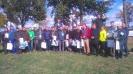 Uczestniczyliśmy w I Ogólnopolskim Konkursie Orki Szkół Rolniczych prowadzonych przez Ministra Rolnictwa i |Rozwoju Wsi_1