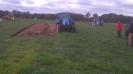 Uczestniczyliśmy w I Ogólnopolskim Konkursie Orki Szkół Rolniczych prowadzonych przez Ministra Rolnictwa i |Rozwoju Wsi_29