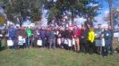 Uczestniczyliśmy w I Ogólnopolskim Konkursie Orki Szkół Rolniczych prowadzonych przez Ministra Rolnictwa i |Rozwoju Wsi_37