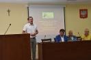 Udział w zebraniu Stowarzyszenia Króla Kazimierza Wielkiego w Kruszwicy_2