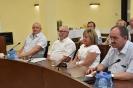 Udział w zebraniu Stowarzyszenia Króla Kazimierza Wielkiego w Kruszwicy_4