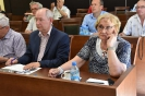 Udział w zebraniu Stowarzyszenia Króla Kazimierza Wielkiego w Kruszwicy_6