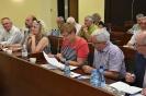 Udział w zebraniu Stowarzyszenia Króla Kazimierza Wielkiego w Kruszwicy_7