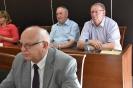 Udział w zebraniu Stowarzyszenia Króla Kazimierza Wielkiego w Kruszwicy_9