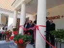 Uroczyste otwarcie żłobka i dziennego domu seniora w Lubieniu Kujawskim_14