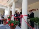 Uroczyste otwarcie żłobka i dziennego domu seniora w Lubieniu Kujawskim_15