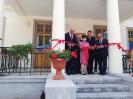 Uroczyste otwarcie żłobka i dziennego domu seniora w Lubieniu Kujawskim_16