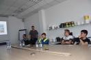 Wizyta w zakładzie RPC Superfos Poland Sp. z o.o_10