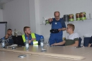 Wizyta w zakładzie RPC Superfos Poland Sp. z o.o_11