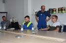 Wizyta w zakładzie RPC Superfos Poland Sp. z o.o_12