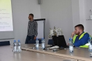 Wizyta w zakładzie RPC Superfos Poland Sp. z o.o_15