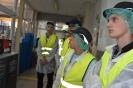 Wizyta w zakładzie RPC Superfos Poland Sp. z o.o_17