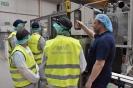 Wizyta w zakładzie RPC Superfos Poland Sp. z o.o_20