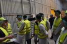Wizyta w zakładzie RPC Superfos Poland Sp. z o.o_26