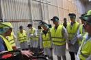 Wizyta w zakładzie RPC Superfos Poland Sp. z o.o_27