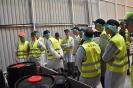 Wizyta w zakładzie RPC Superfos Poland Sp. z o.o_28