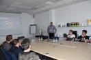 Wizyta w zakładzie RPC Superfos Poland Sp. z o.o_2