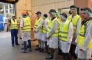 Wizyta w zakładzie RPC Superfos Poland Sp. z o.o_32