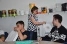 Wizyta w zakładzie RPC Superfos Poland Sp. z o.o_37