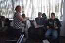 Wizyta w zakładzie RPC Superfos Poland Sp. z o.o_38