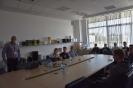 Wizyta w zakładzie RPC Superfos Poland Sp. z o.o_3