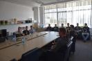 Wizyta w zakładzie RPC Superfos Poland Sp. z o.o_4
