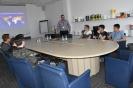 Wizyta w zakładzie RPC Superfos Poland Sp. z o.o_6