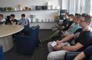 Wizyta w zakładzie RPC Superfos Poland Sp. z o.o_7